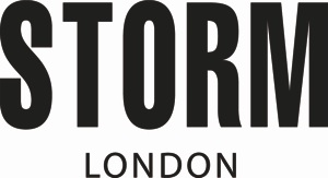 Logo_storm_London_noir