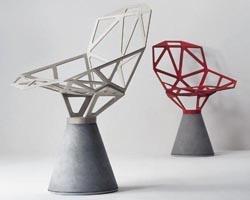 Chair_one_B-Magis