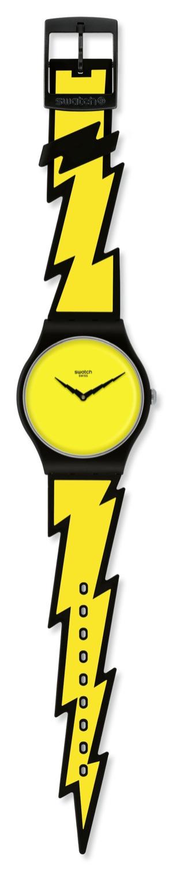 Swatch_Jeremy_scott_Flash