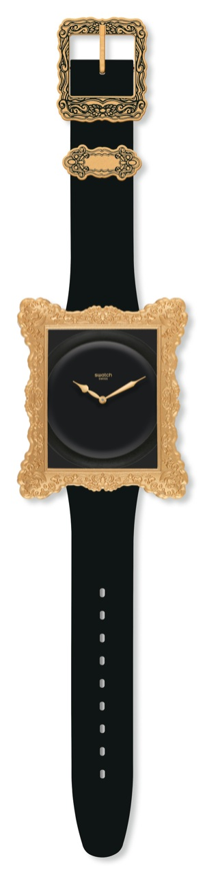Swatch_Jeremy_scott_Opulence