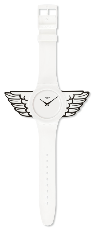Swatch_Jeremy_scott_Winged_ailes