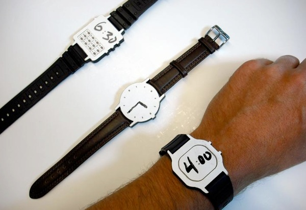 Dry_erase_watch-3_montre_effacable