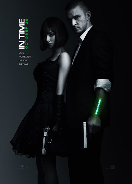 In-Time-le film