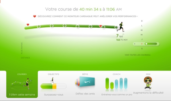 Montre_Nike_Sportwatch_GPS_TomTom