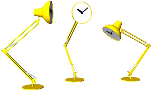 projet_not-a-lamp_zschaler_anglepoise