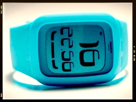 Swatch Touch_intro