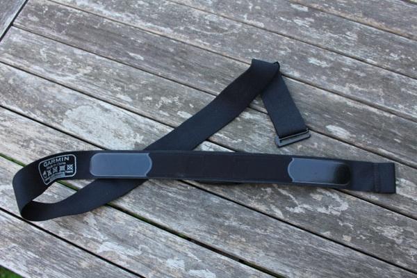 Garmin Forerunner_210_cardio_ceinture