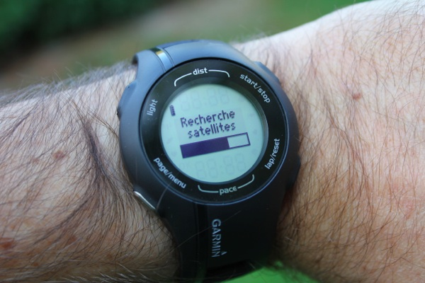 Garmin Forerunner_210_satellites