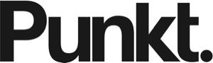 Logo punkt