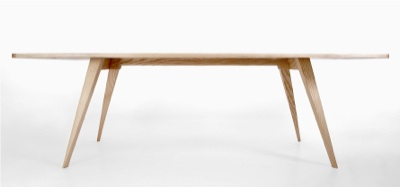 Table Studio_Dreimann