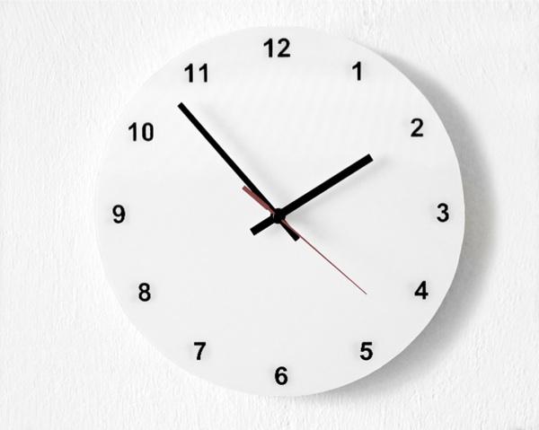 horloge am_pm_studio_dreimann_01