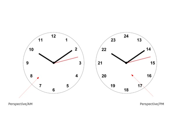 horloge am_pm_studio_dreimann_04