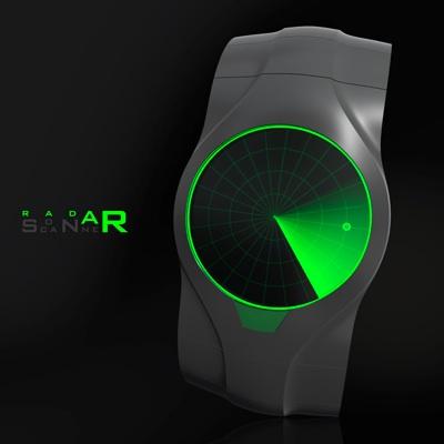 sam-jerichow-Image-01-radar-montre