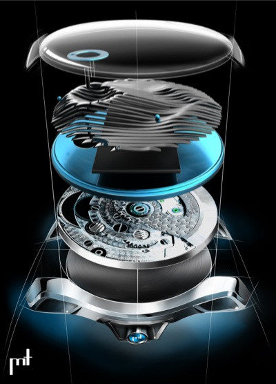 MONTRE ringen_eclate_marc-tran