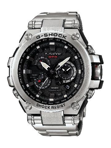 G-SHOCK MTG-S1000D-1AER