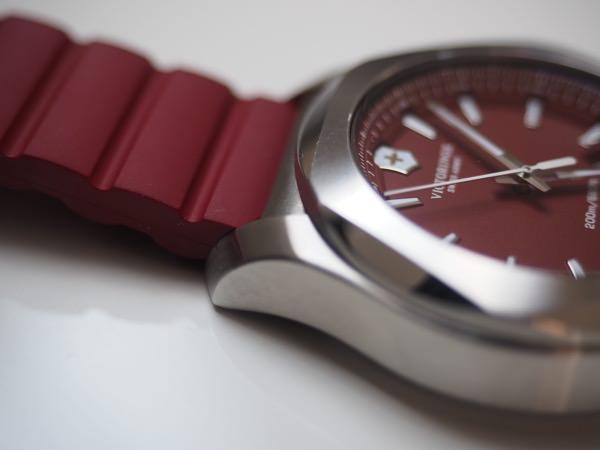 Victorinox INOX RED 14