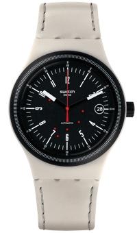 swatch sistem 51 sistem SUTM400 front