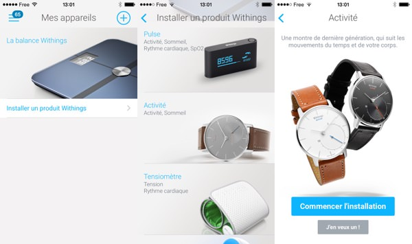 withings activite installation step1 1