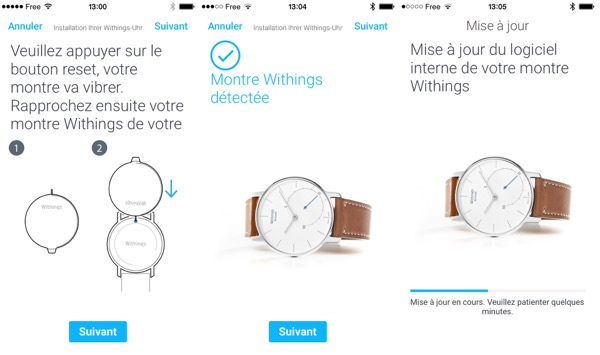 withings activite installation step2 1