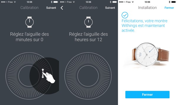 withings activite installation step3 1