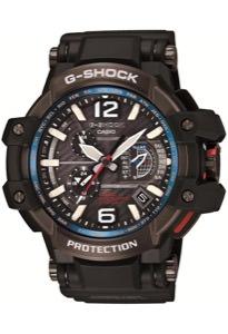 G shock gpw 1000 1aER