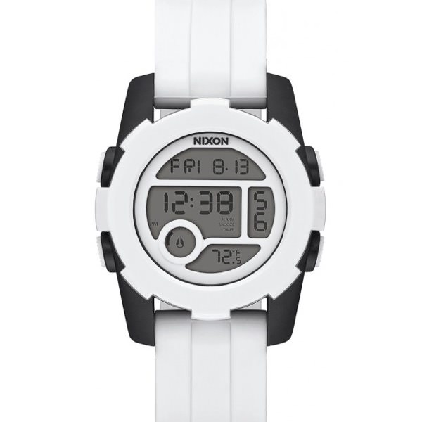 unit 40 sw stormtrooper white nixon